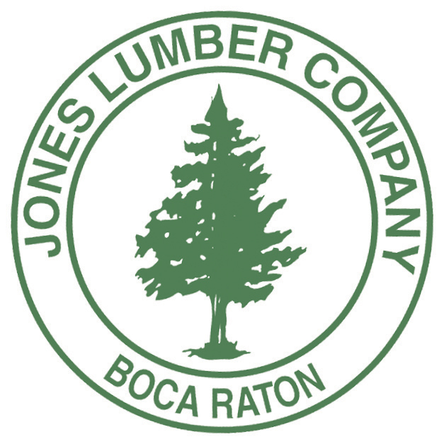 http://joneslumber.us/