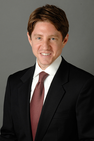 Jeffrey Jacobs, Managing Director, Peter J. Solomon Company (Photo: Business Wire)