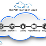 CloudE 1.0 The Path to an Open Cloud
