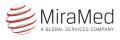 MiraMed expandiert in Vereinigtes Königreich