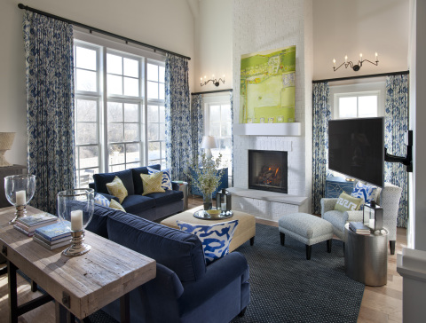 Upcycling Ideas For Single Peoople S Living Room