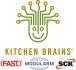 Kitchen Brains® anuncia su expansión a Latinoamérica