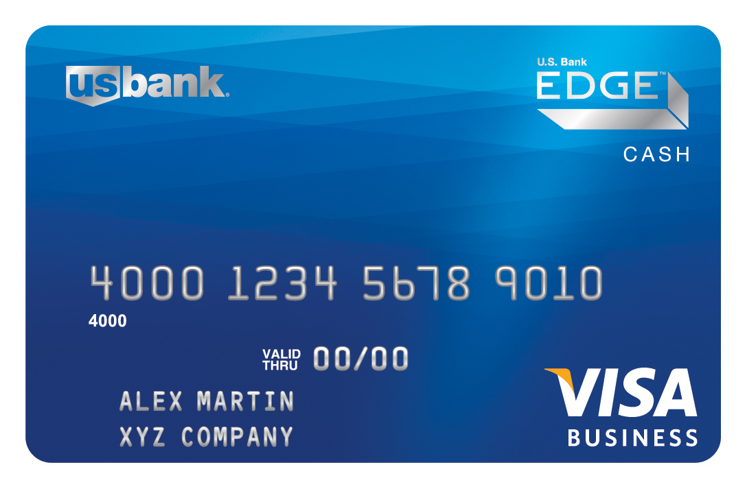 Introducing U S Bank Business Edge A New Name For Small Payment Products Wire
