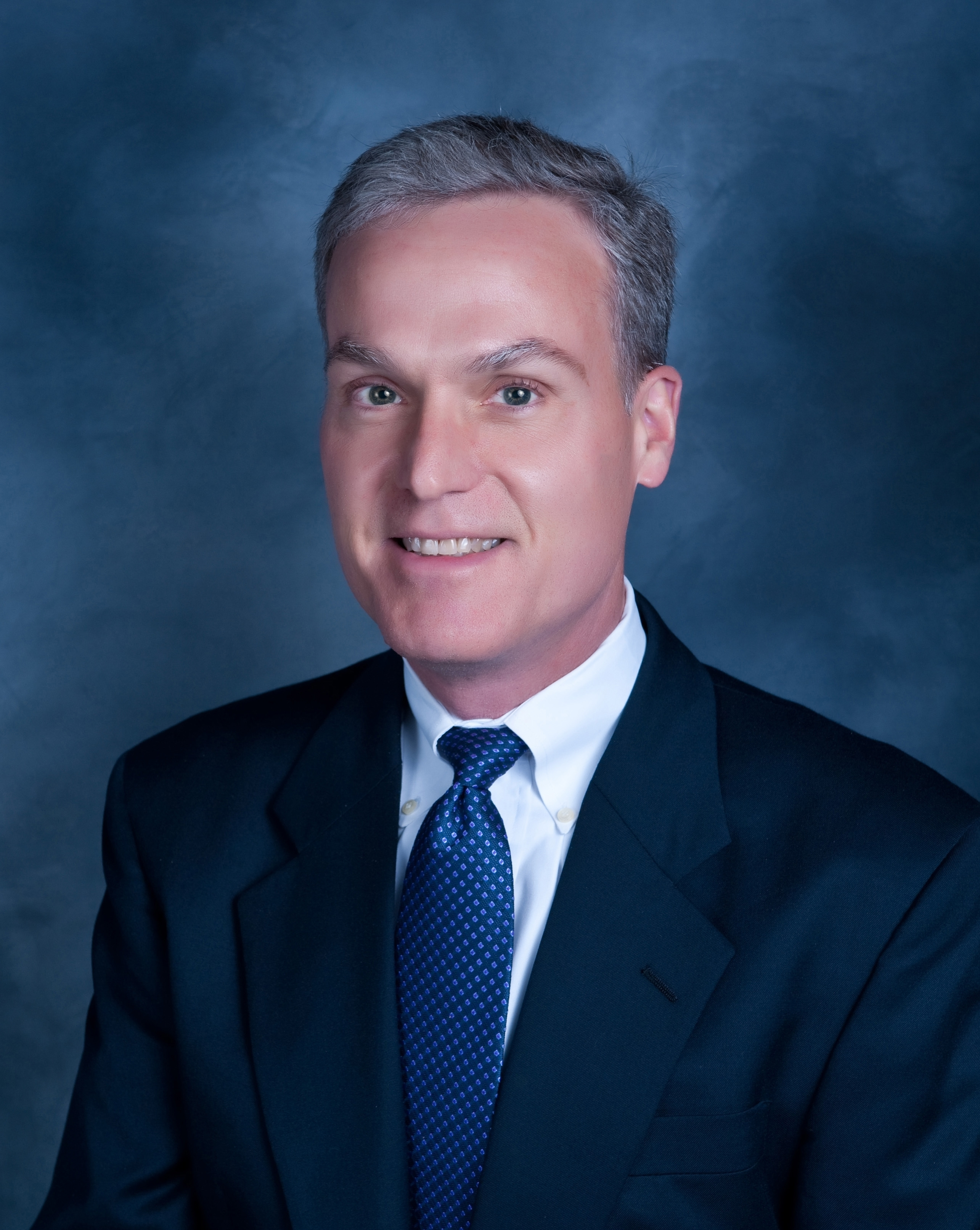 Peter L. Cella is president and chief executive officer of Chevron Phillips Chemical. (Photo: Business Wire)