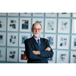 Caption: Michael Gross, CEO, RLM Finsbury (Photo: Business Wire)