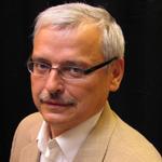 Janusz Kasprzyk, Vice President, European Operations (Photo: Business Wire)