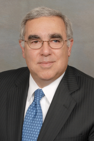 Alcides I. Avila of Miami led the team that represented Bci, the third largest private bank in Chile, in the $882.8 million acquisition of City National Bank of Florida which is pending regulatory approval. (Photo: Business Wire)