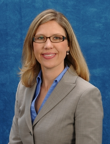 Corporate counsel Kimberly Law has been appointed assistant secretary at The Main Street America Group, Jacksonville, Fla. (Photo: Business Wire)