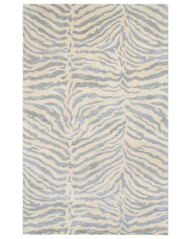 Macy S Expands Goodweave Certified Rug Collections Fine Gallerieacys