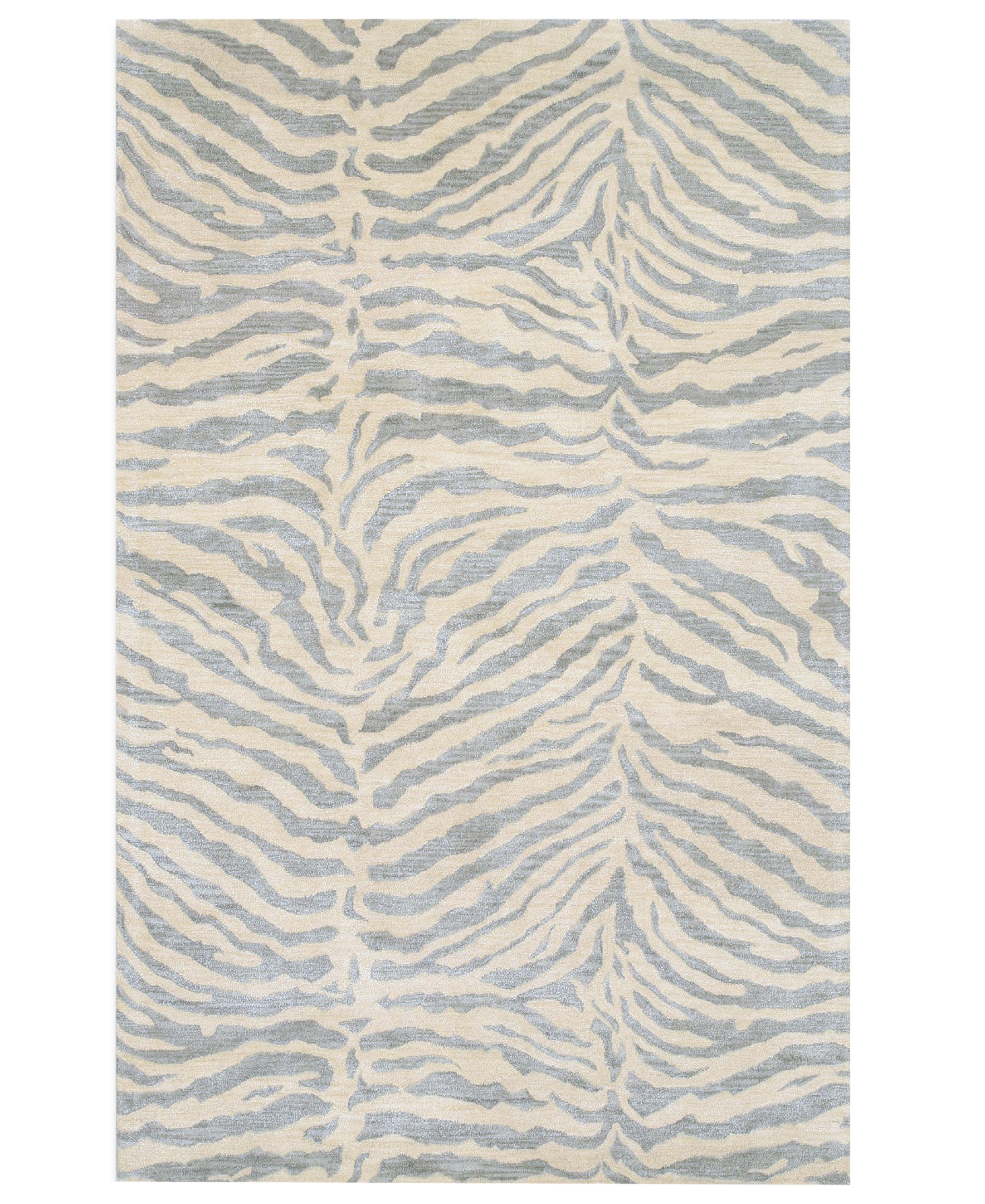 bashian blue rugs by area light biophilessurf green rug barcelona hilrius olive info