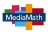 MediaMath ernennt Dave Reed zum neuen Managing Director für EMEA
