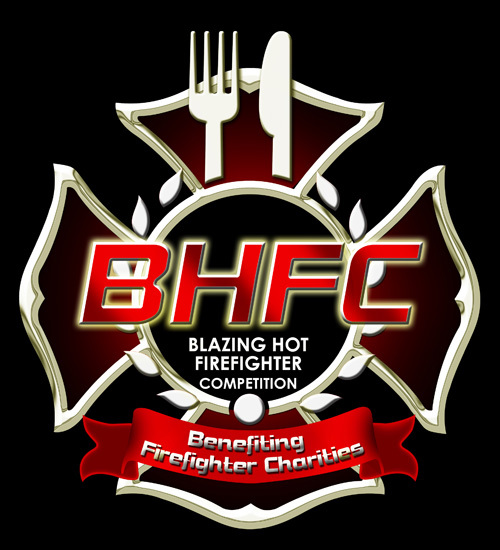 Third Annual Blazing Hot Firefighter Competition! (Graphic: Business Wire)