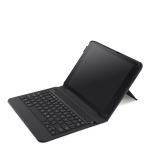 Belkin Slim Style Keyboard for Samsung Galaxy Tab 4 (Photo: Business Wire)