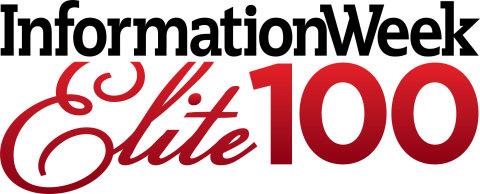 http://www.informationweek.com/elite100