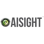 BRS Labs Announces the Biggest Step Ever Taken in Video Analytics: AISight Everywhere New cloud-based artificial intelligence service joins SaaS and Enterprise offerings to bring behavior-based intelligent video analytics to everyone, everywhere. (Graphic: Business Wire)