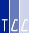 TCC presenta una sólida tecnología universal de encriptación de red y establecimiento de conferencias seguras para comandos de voz en la LAAD Security 2014, Brasil