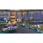 Mario Kart 8 will include 16 new courses and 16 remixed classic courses. (Graphic: Business Wire)