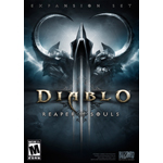 Diablo III: Reaper of Souls (Graphic: Business Wire)
