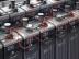 AEG Power Solutions stellt drahtloses Batterie-Management-System MoniStore für den Einsatz in großen Batterie-Energiespeichern vor.
