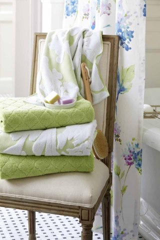 The new Southern Living Collection is available exclusively at Dillard's. (Photo: Business Wire)