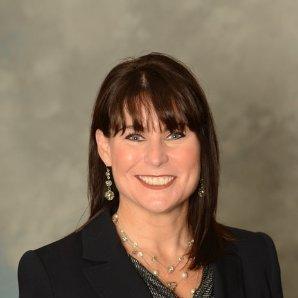 Johnna Reeder, President & CEO, REDI Cincinnati  (Photo: Business Wire)