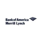 bank of america cash pro online login