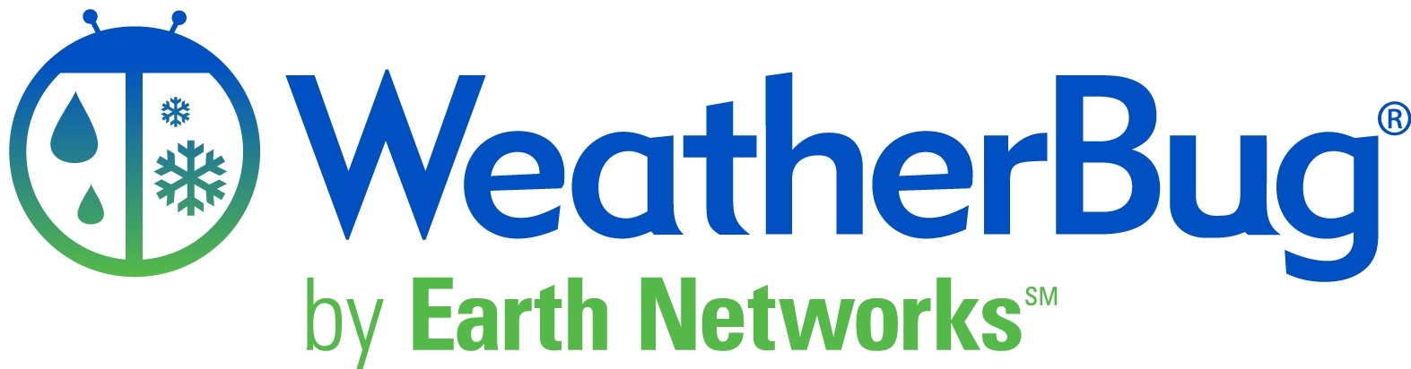 Little League and WeatherBug Launch iOS and Android App to