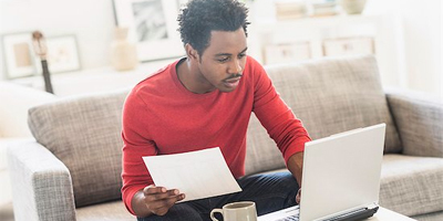 Technology has changed everything-from the way we communicate to the way we learn. Now, thanks to William Mitchell, legal education has embraced networked learning. Here are three things to know about online (or hybrid, on-campus/online) enrollment options. (Photo: Business Wire)