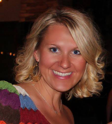 Alana Weston joins Bellaroma's national development team as Corporate Field Development Manager. (Photo: Business Wire)