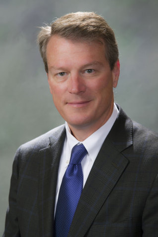 Dick Burridge, CEO and chief investment officer of RMB Capital (Photo: Business Wire)