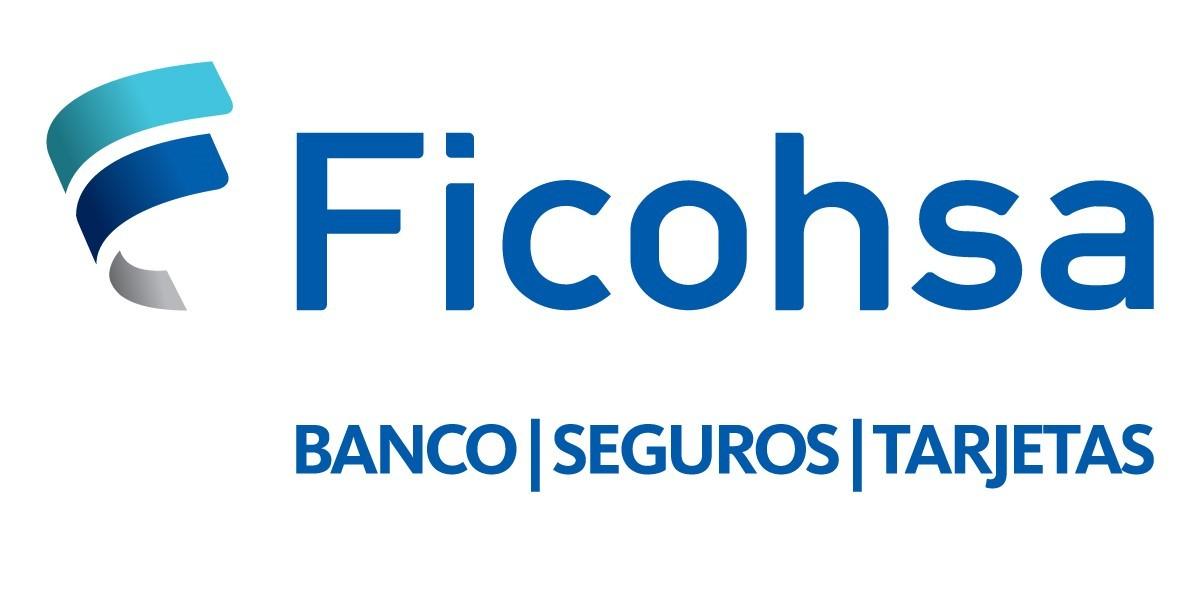 Ficohsa Acquires Banco Citibank de Honduras and Cititarjetas