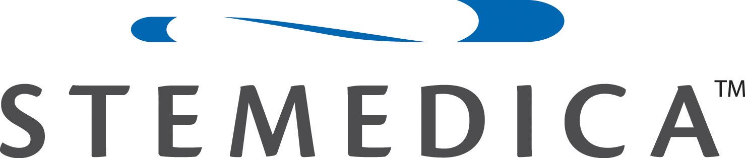 Stemedica Appoints NIH Center for Regenerative Medicine Founding