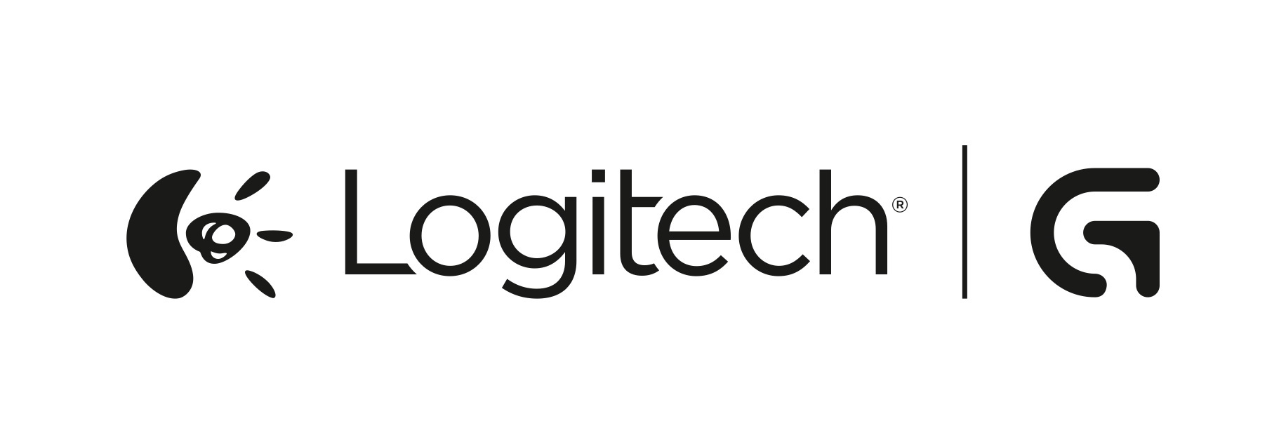 Logitech Launches First Of Its Kind G Tunable Gaming Mouse Wiring Diagram For Webcam Download Full Size