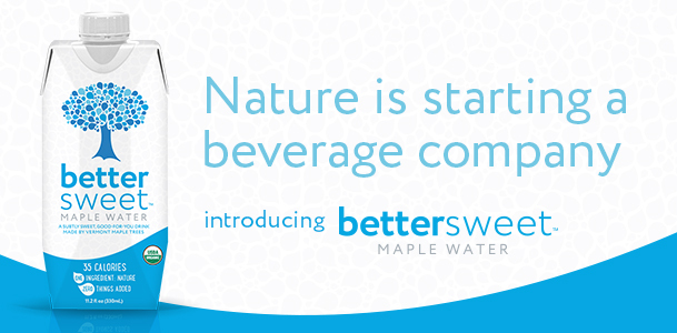 Halo's founders, Len Boyko and Stephen Ford are passionate about introducing BetterSweet to Americans because of the promise it holds in being the first real whole-food solution to the artificial and so-called natural sweeteners other beverage companies add to their drinks. (Graphic: Business Wire)