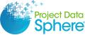 癌症CEO圆桌会议发起Project Data Sphere计划——造福癌症患者福祉的最新数据共享和分析平台