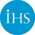 Mauricio Sant'Anna se une a IHS como Director Nacional en Brasil