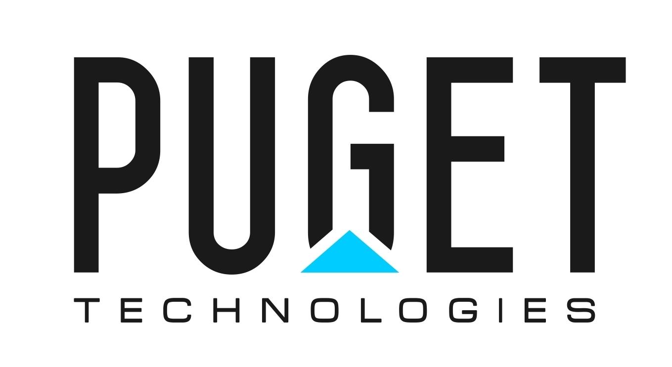 Puget technologies