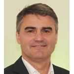 Uwe Schmidt (Photo: Business Wire)