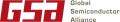 Global Semiconductor Alliance feiert zwanzig Jahre Zusammenarbeit in der Branche