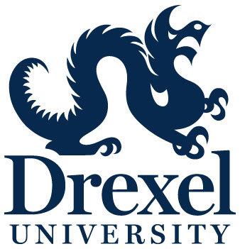 http://www.drexel.edu