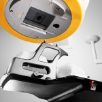 Novalis® Radiosurgery (Photo: Business Wire)