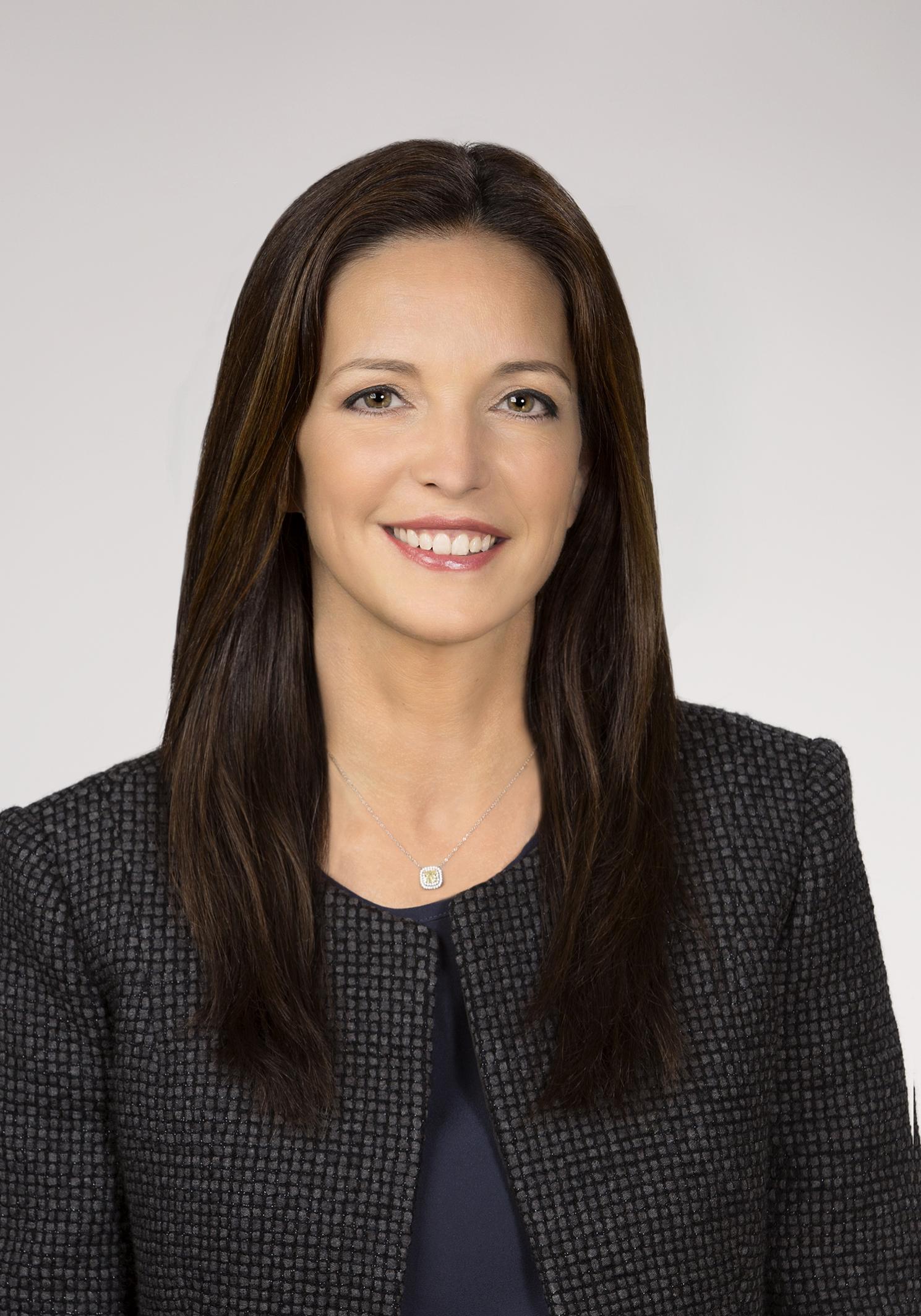Kristin A. Dolan (Photo: Business Wire)