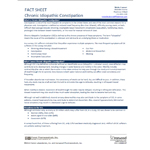 CIC Fact Sheet