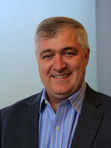 Scott Fulton, Executive Vice President of Products at Infoblox. (Photo: Business Wire)