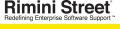 Technology Support Services von Rimini Street bieten COBOL-Compiler für PeopleSoft-Produkte an