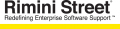 Rimini Street Technology Support Services Entrega COBOL Compiler para los Productos PeopleSoft