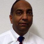 Jason D. Gurahoo, Chief Financial Officer of EMQ FamiliesFirst (Photo: Business Wire)