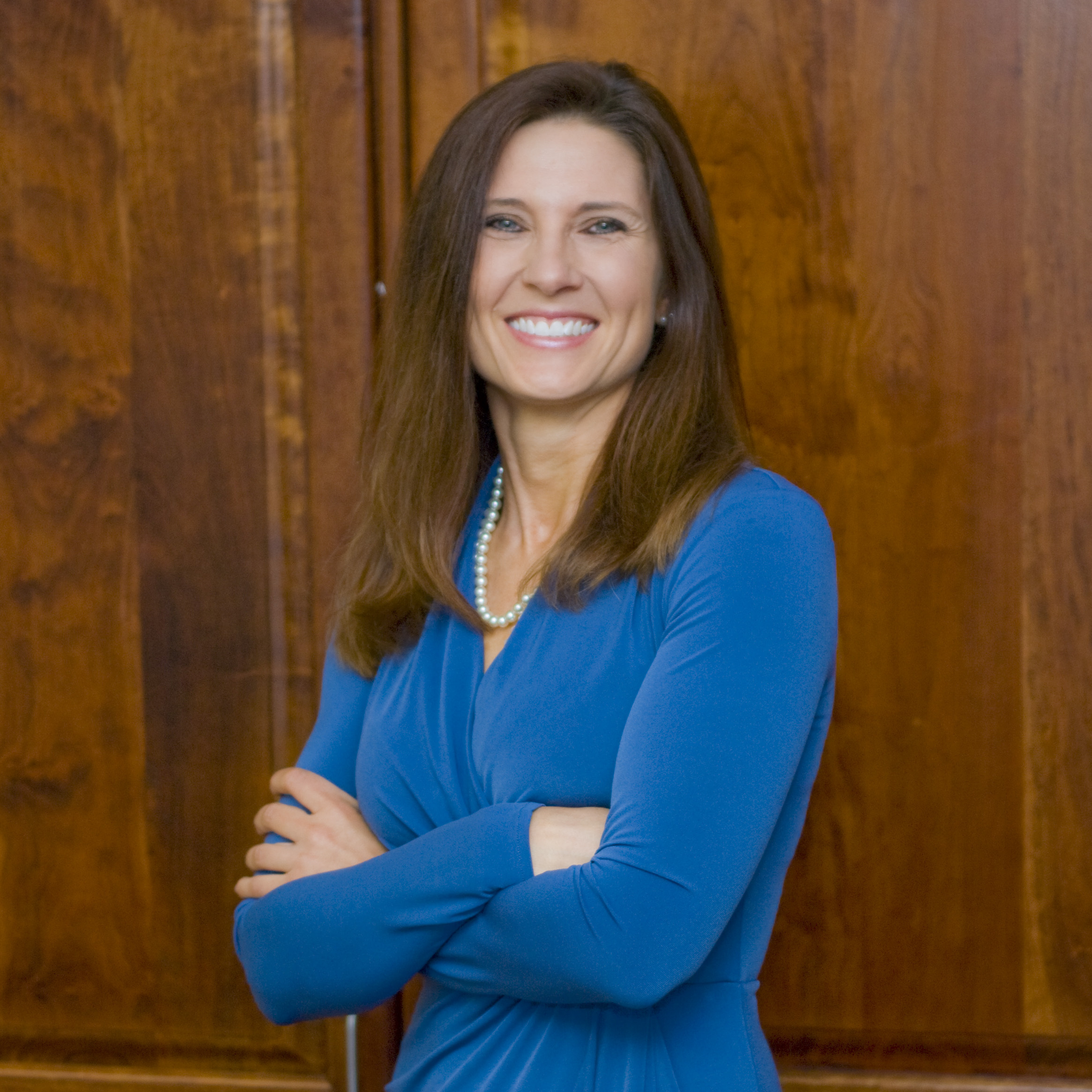 CEO and Founder of defi SOLUTIONS Loan Origination System has been selected as Dallas Business Journal's 40 Under 40 business professionals out of 242 nominations. (Photo: Business Wire)