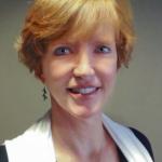 Pitzer College President Laura Skandera Trombley (Photo: Business Wire)