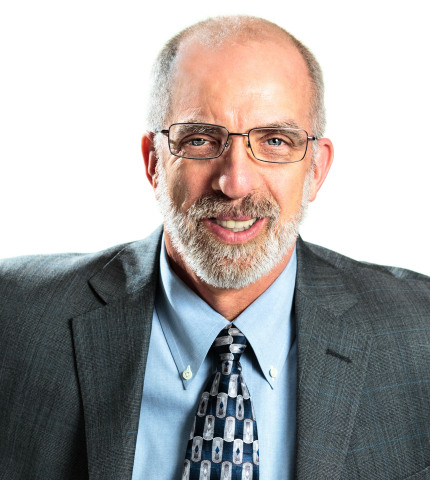 Paul Desilets joins CHSi as Vice President of Contracts and Procurement. (Photo: Business Wire)